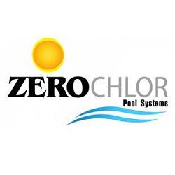 ZeroChlor Pool Systems Inc