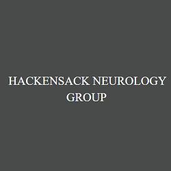 Hackensack Neurology Group