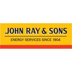 John Ray & Sons