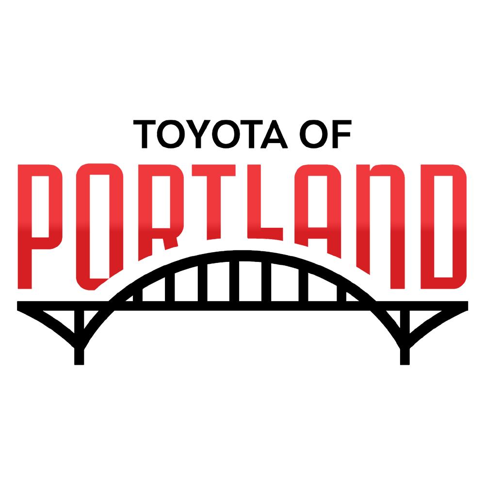 Toyota of Portland