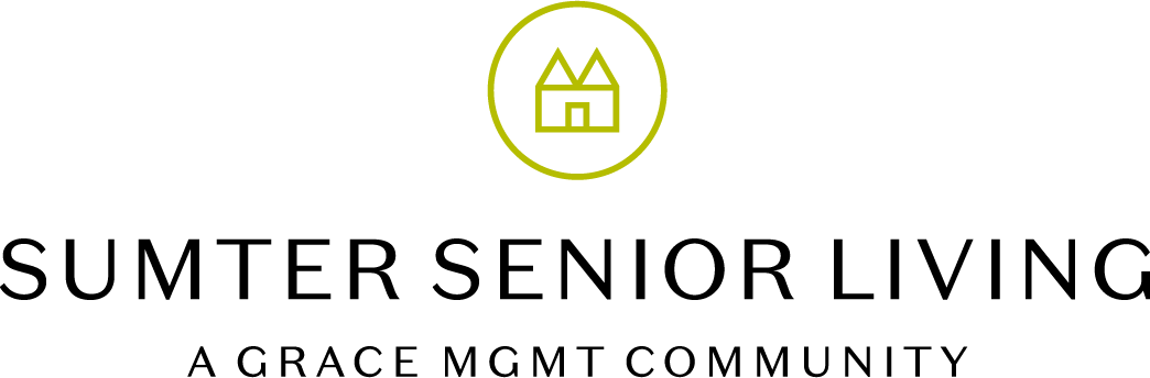 Sumter Senior Living