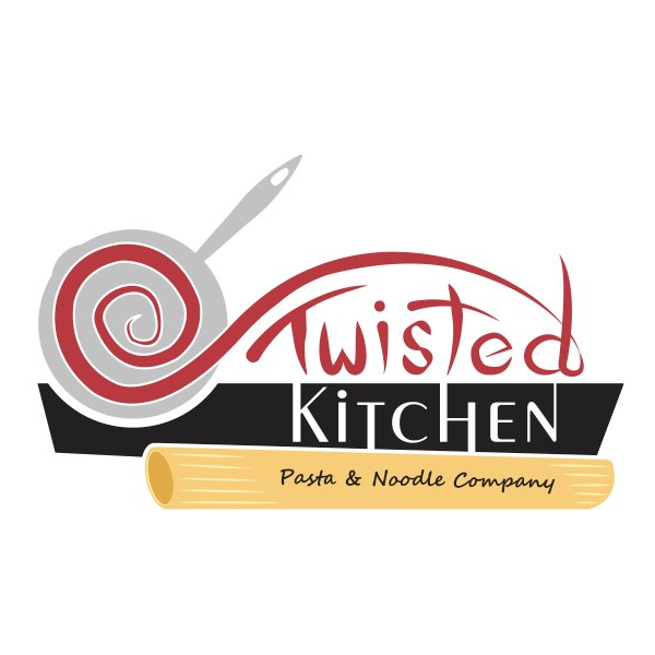 Twisted Kitchen Marietta