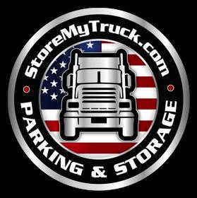 Store My Truck- Evans