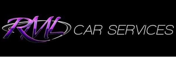 Rml Car Service