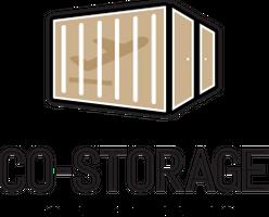 Pdk Storage