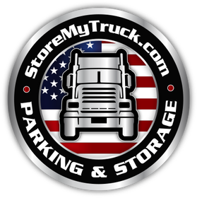 Store My Truck- High Point