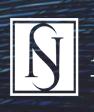 Naggiar & Sarif Family Law LLC - Atlanta