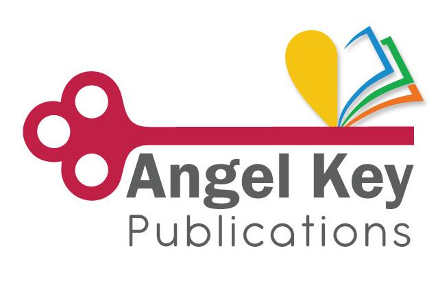 ANGEL KEY PUBLICATIONS