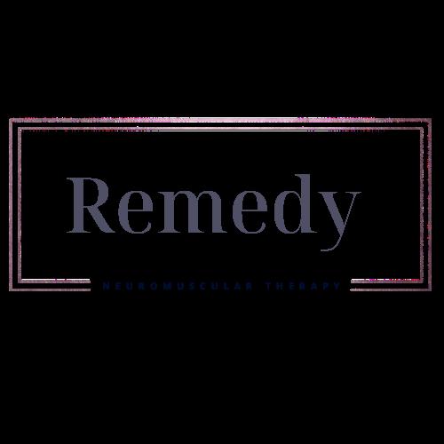 Remedy FNMT
