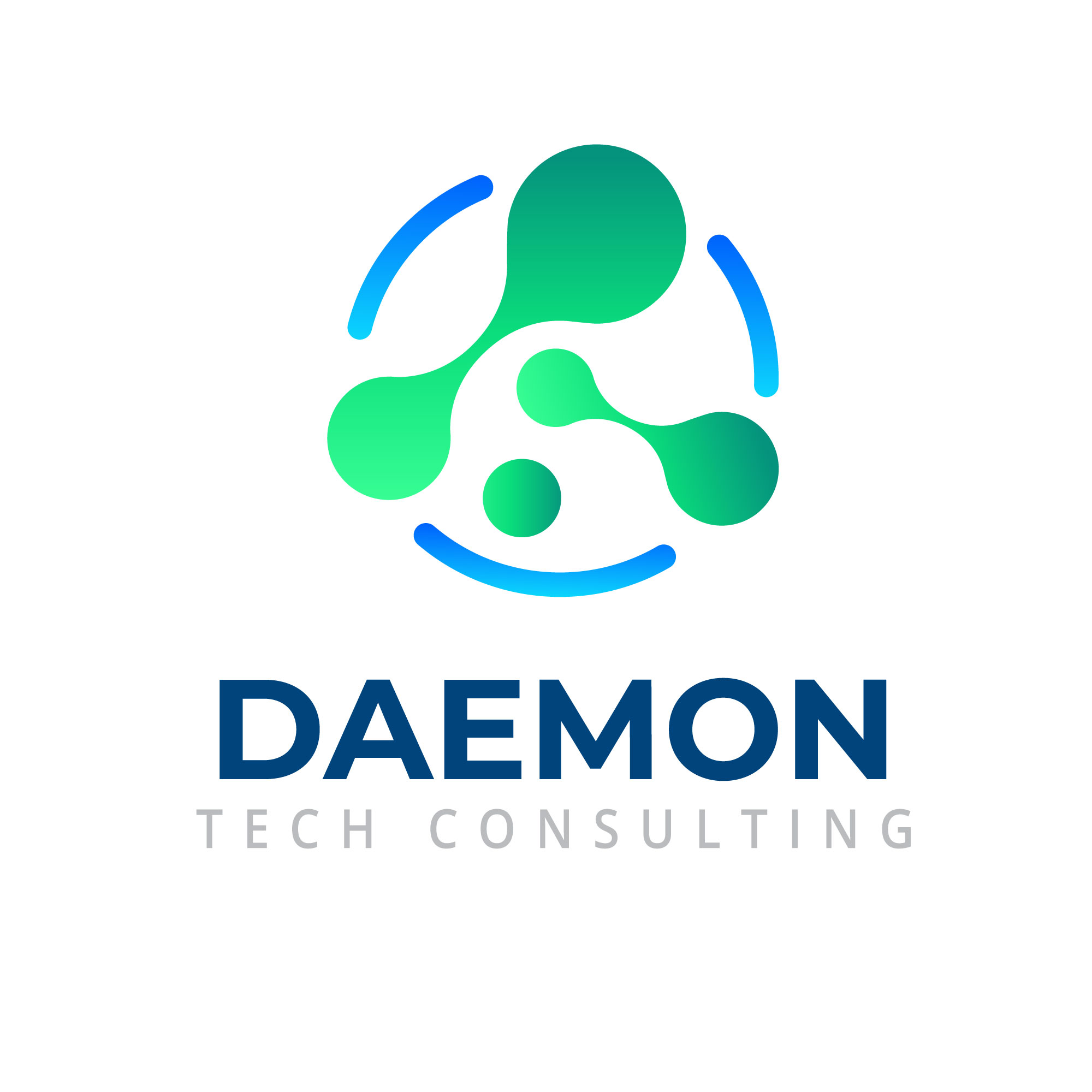 DAEMON Tech Consulting