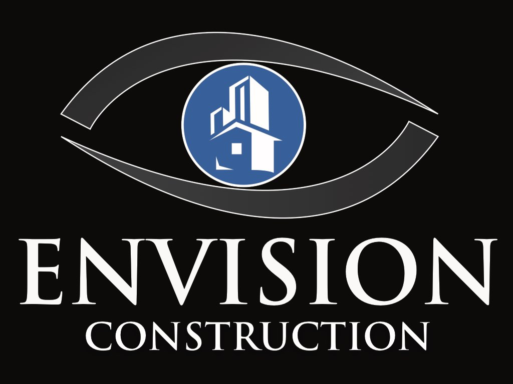 Envision Development and Construction Inc.