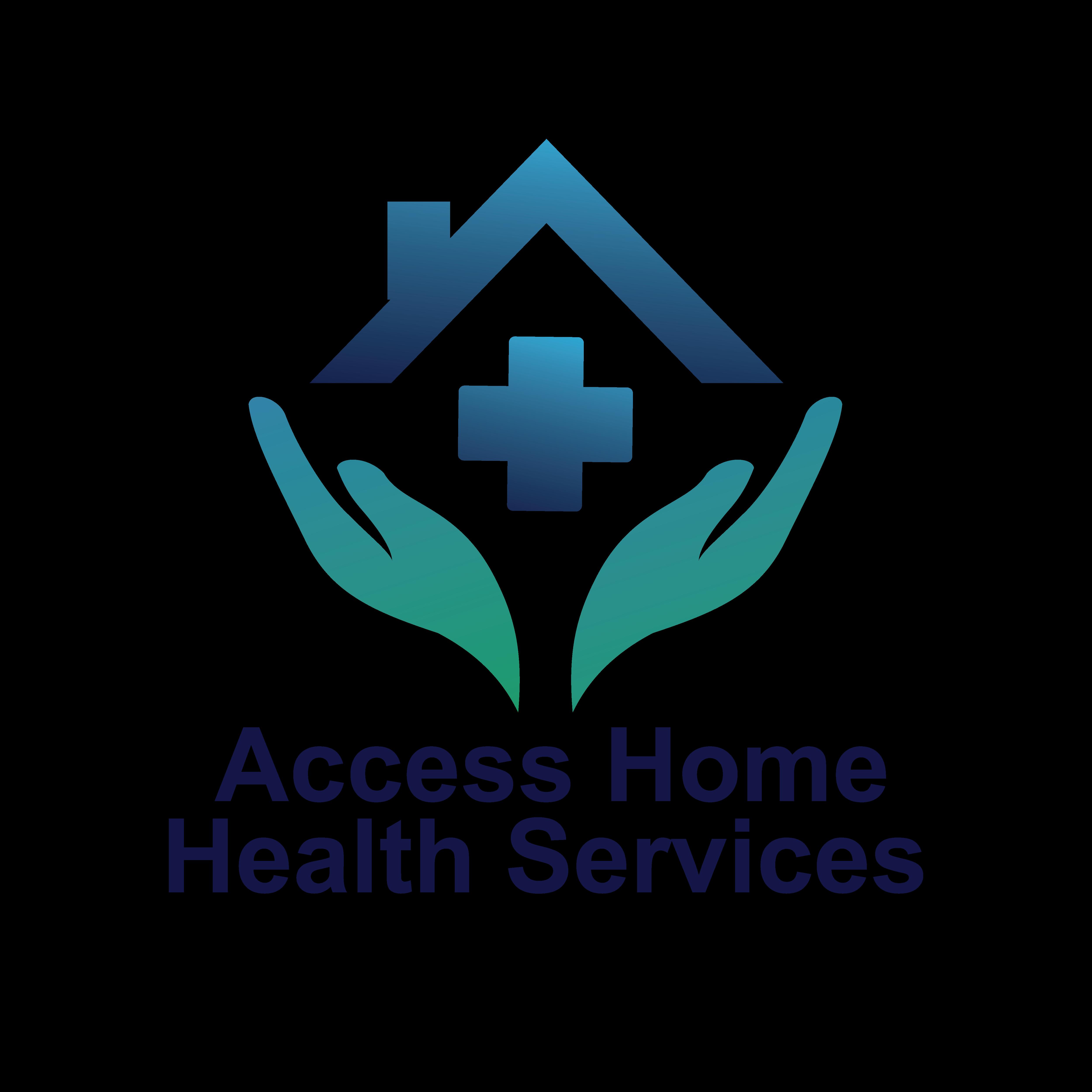 Access Home Health Services Inc.