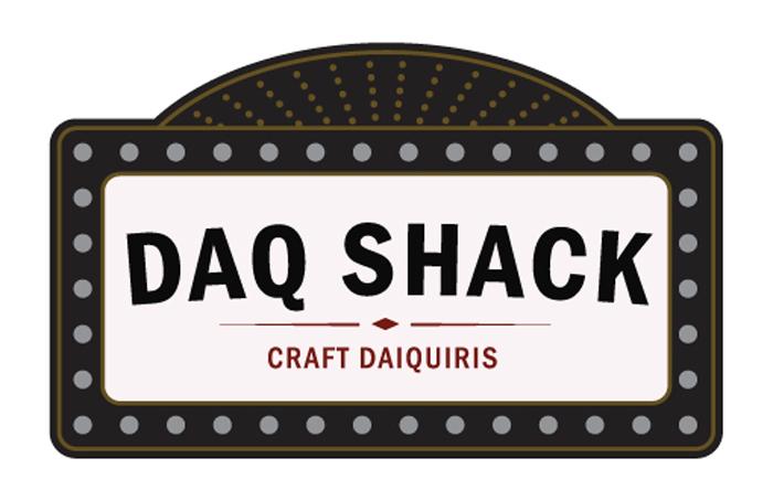 Daq Shack