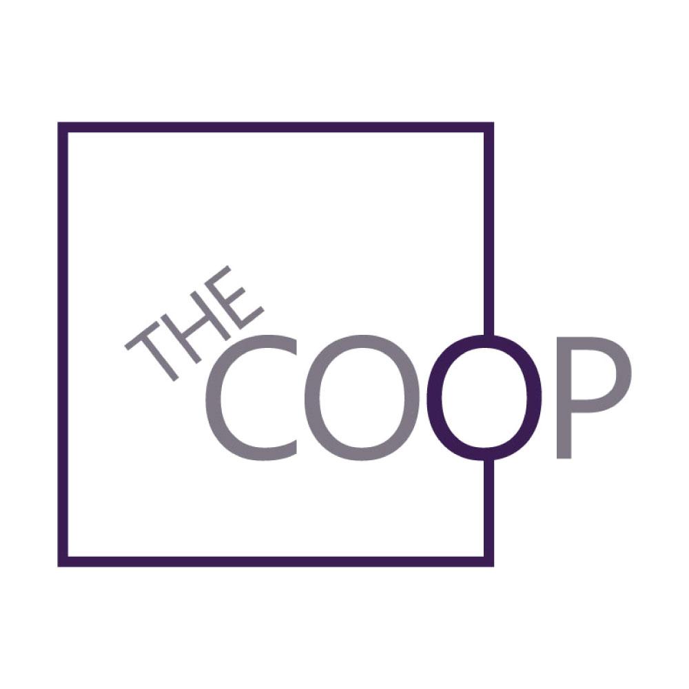 The Coop Cowork