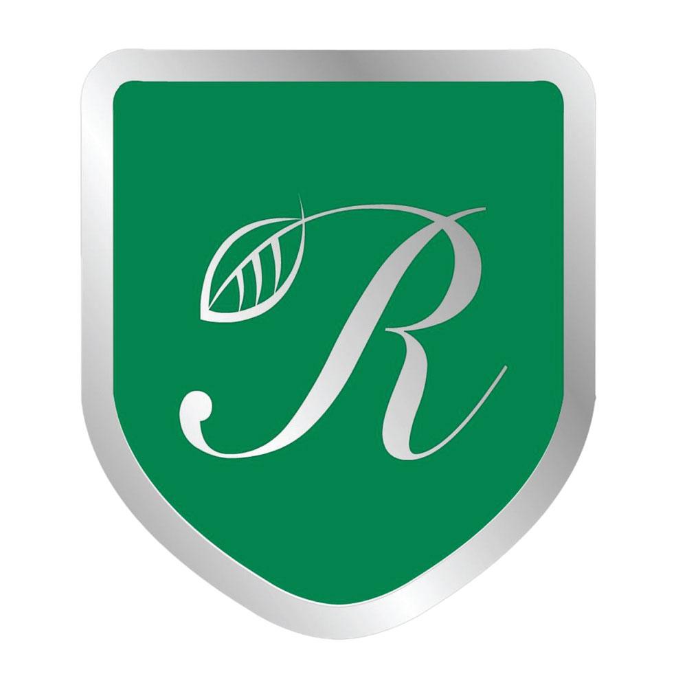 Rhinehart & Associates