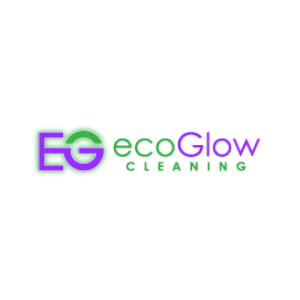 ecoGlow Cleaning