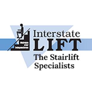 Interstate Lift
