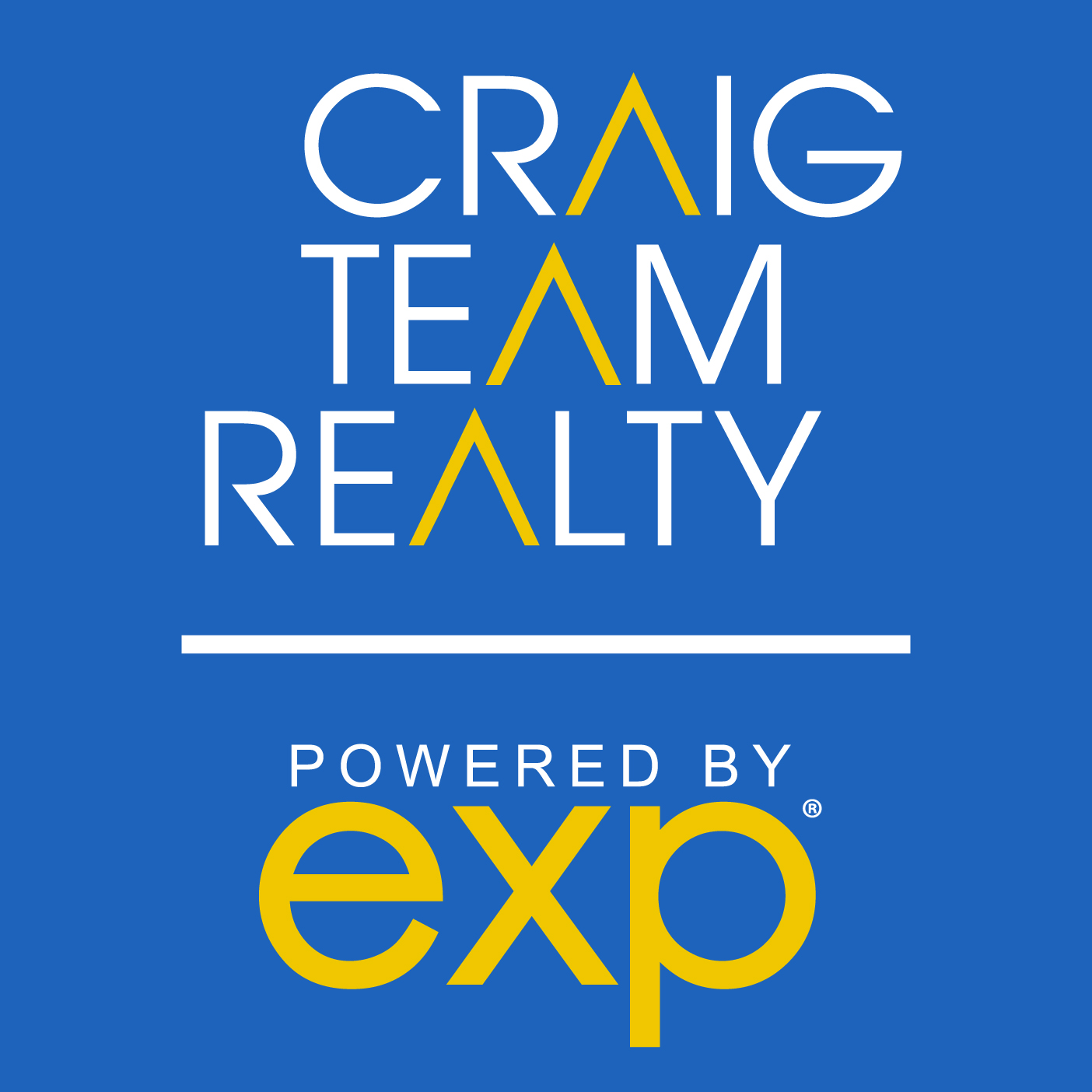 Craig Team Realty