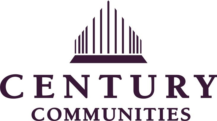 Century Communities - Trinity Falls