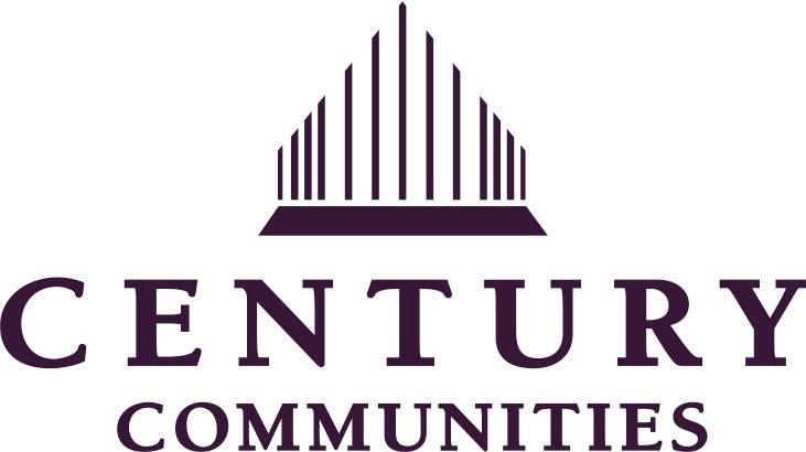 Centtury Communities - Ashley Falls