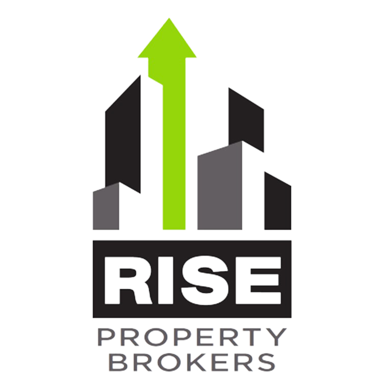 Rise Property Brokers