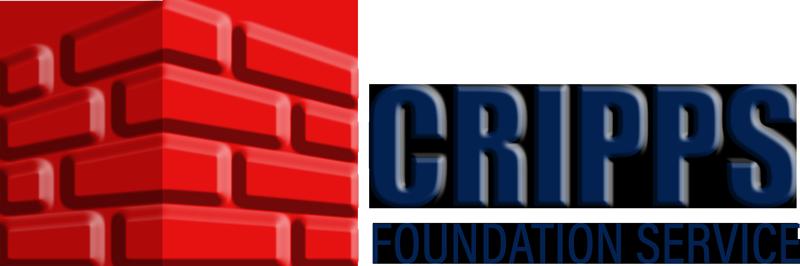 Cripps Foundation Service