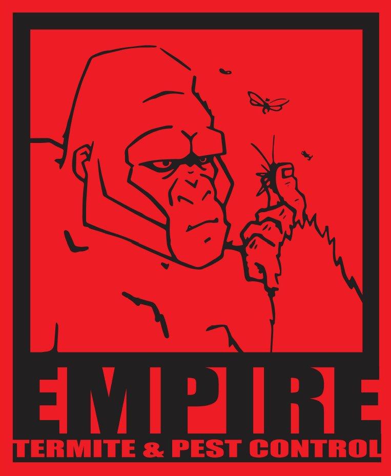 Empire Termite & Pest Control