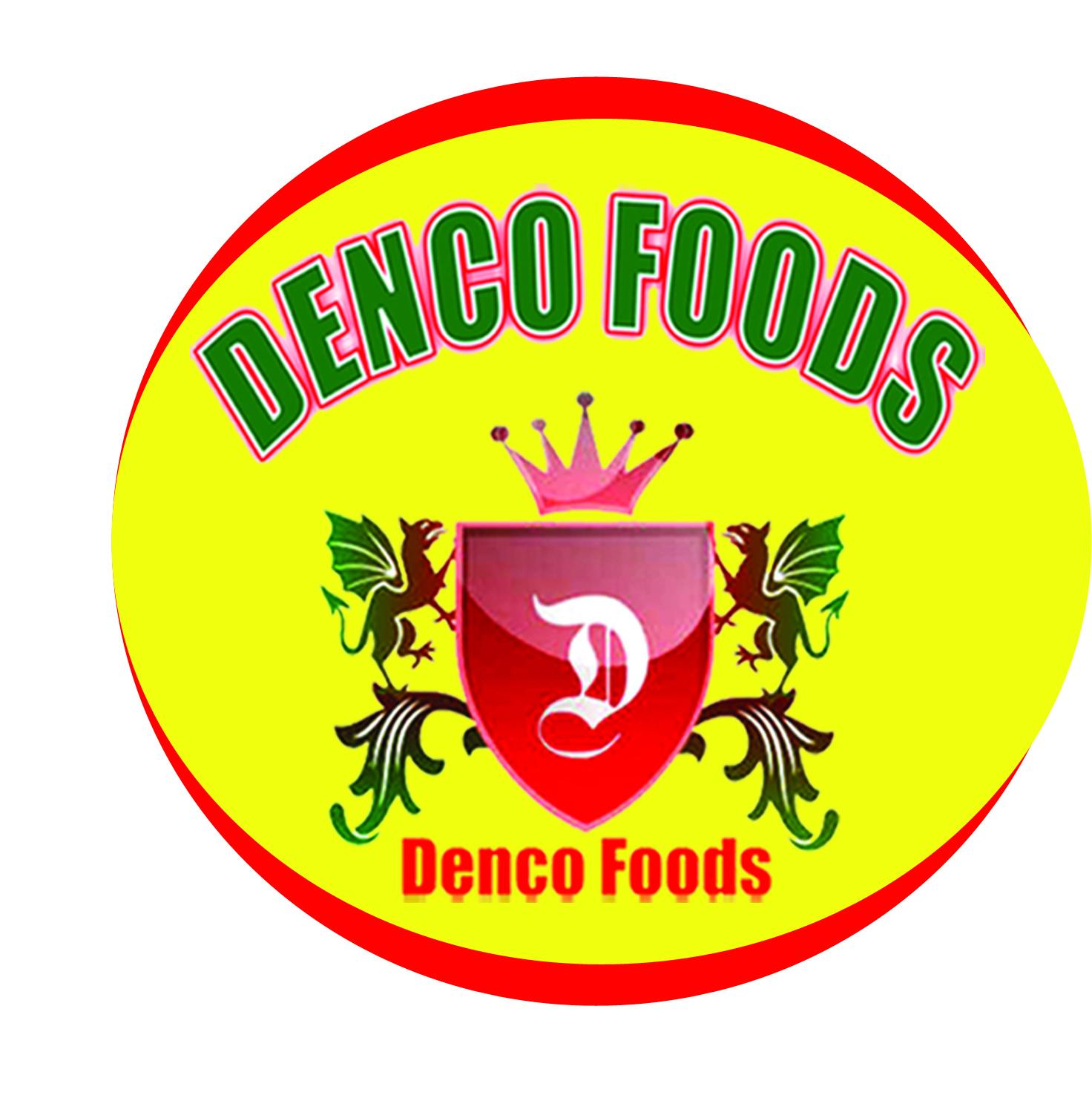 Denco International Foods Inc.