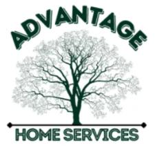 Advantage Home Services