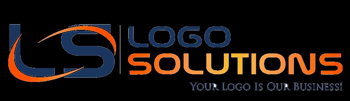 Logo Solutions