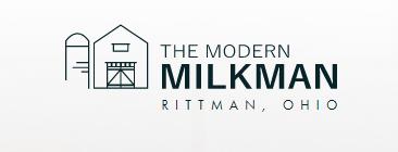 The Modern Milkman