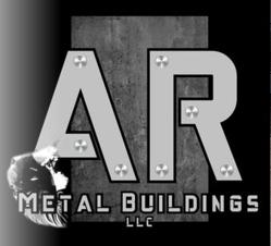 AR Metal Buildings LLC