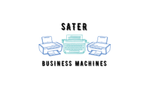 Sater Business Machines