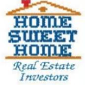 Home Sweet Home Real Estate Investors