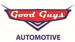 Good Guys Automotive