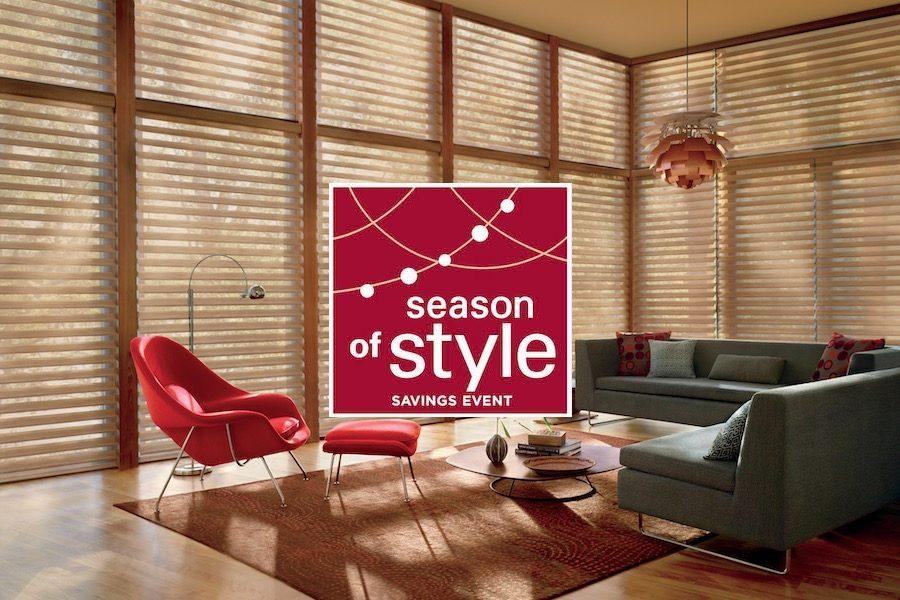 Image 2 | East Coast Window Fashions
