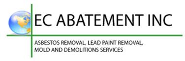 EC Abatement Inc