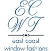 East Coast Window Fashions