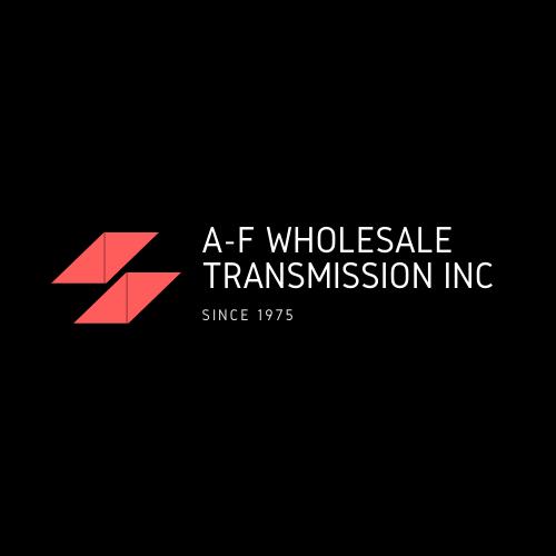 Wholesale Transmission
