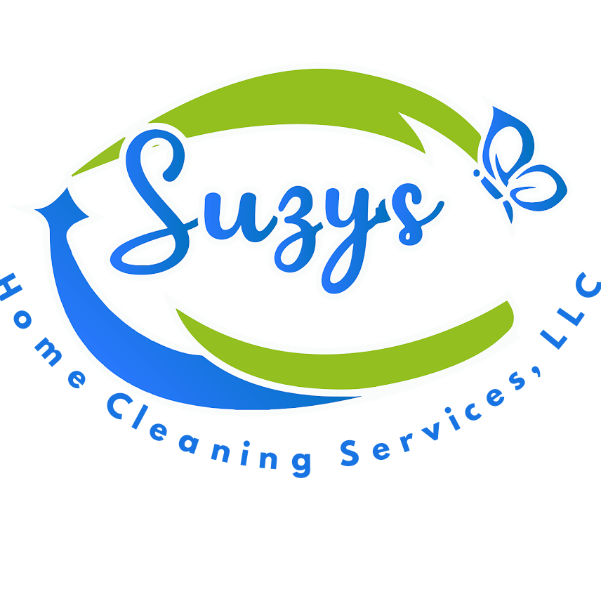 Suzy's Cleaning Services