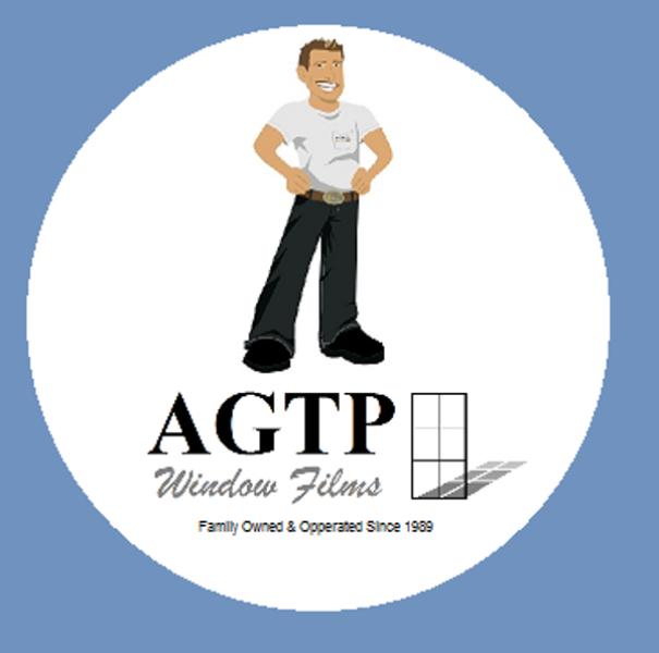 AGTP Window Films LLC - Tucson Window Tinting