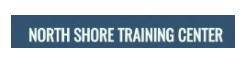 North Shore Training Center