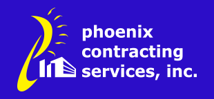 Phoenix Contracting Services Inc. - Professional Electrical Services