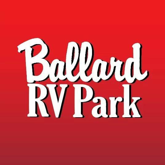Ballard RV Park and Cabin Rentals