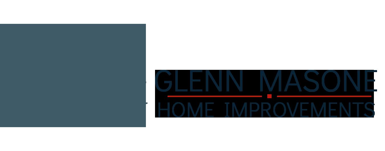 Glenn Masone Constuction