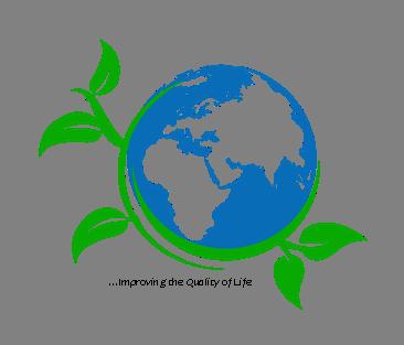 Ecosystems Environmental Services Inc