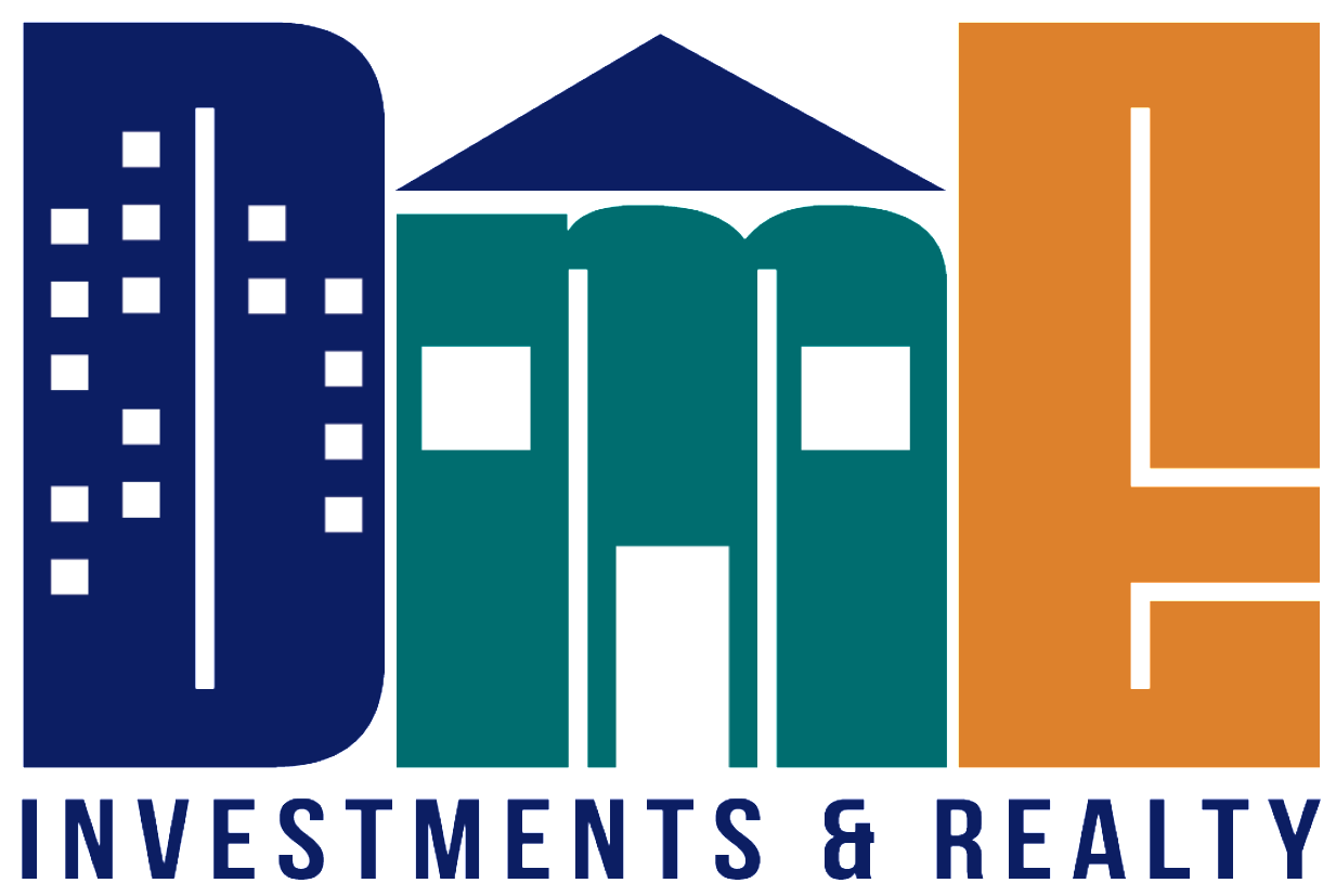Dme Investments & Realty Company