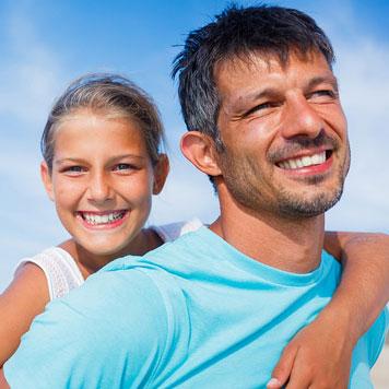 Image 8 | Center For Dental Health