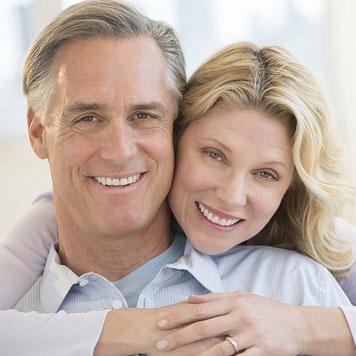 Image 3 | Center For Dental Health