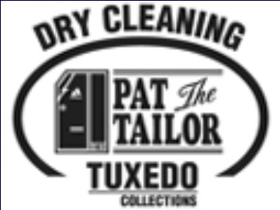 Pat The Tailor